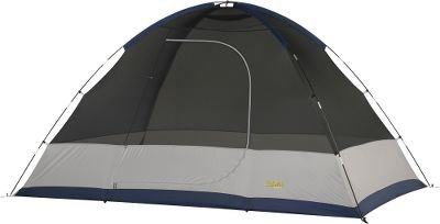 Cabelau0027s Getaway 6-Person Tent  sc 1 st  6 person tent : cabelas 6 person tent - memphite.com