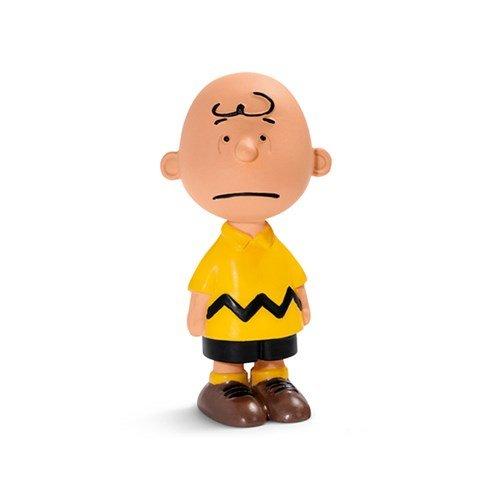 Schleich – Peanuts Charlie Brown günstig als Geschenk kaufen