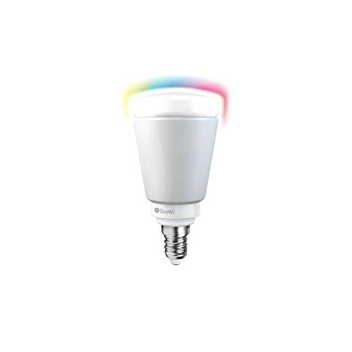 bee-wi-bluetooth-smart-led-light-bulb-5-watts-other