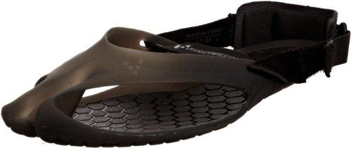 VivoBarefoot Achilles Women's TPU Running Sandals - 2.5-3.5