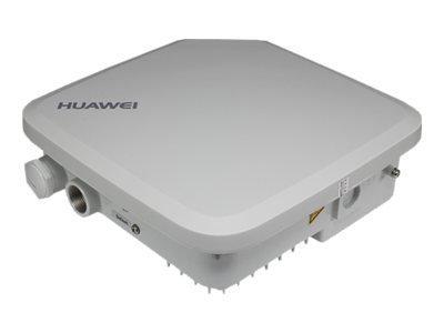 huawei-ap6510dn-agn-radio-access-point-80211-a-b-g-n02354195