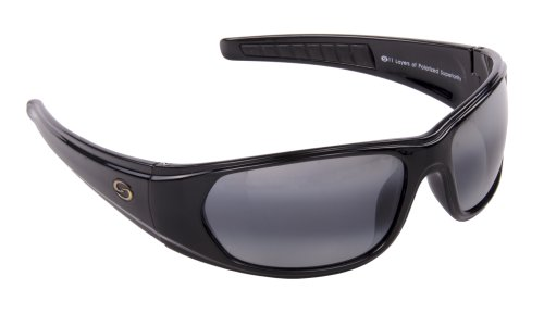 8c17db78de Strike King Sunglasses Amazon - Bitterroot Public Library