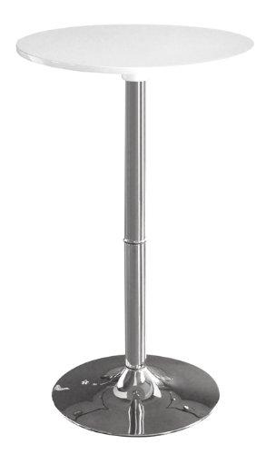 Stehtisch-Rund-Bistrotisch-Wei-M-80402-H161