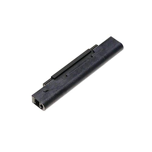 cablematic-splice-fibre-optique-mecanique-outil