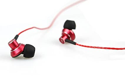 SoundMAGIC-ES20-Headphones
