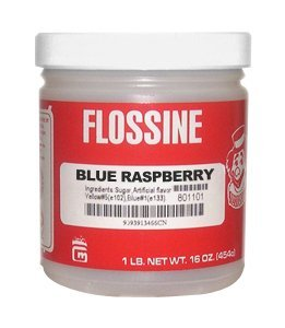 cotton-candy-sugar-fairy-floss-flossine-blue-raspberry-454g-by-gold-medal