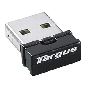 Targus USB Bluetooth® Adapter - Class 2 ACB10US