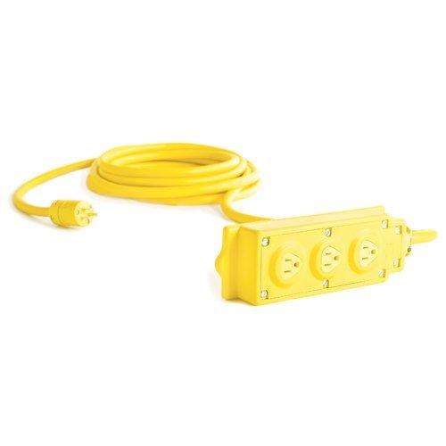 woodhead-31565-super-safeway-outlet-box-multi-tap-strip-nema-5-20-configuration-2-poles-3-wires-20a-