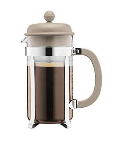 Bodum Cafetera French Press 8 Cups 1 L Arena