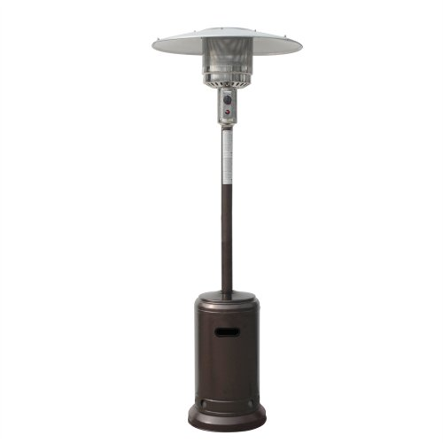 Palm-Springs-Hammered-Bronze-Commercial-Outdoor-Garden-Patio-Heater