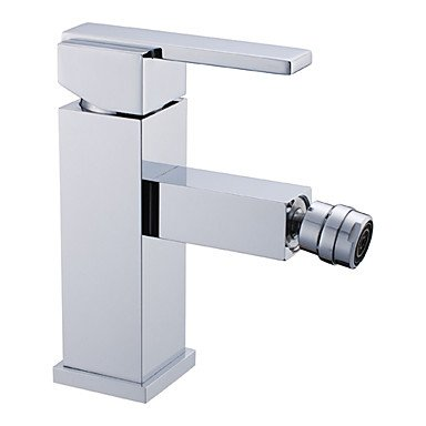 Pioneer 3BR230-BN Two Handle Lavatory Faucet PVD Brushed Nickel Finish