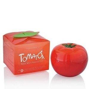 トマトックス 80g