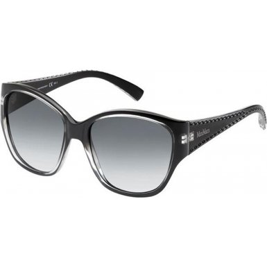 maxmara-2573072p057f8-ladies-mm-sdiego-ii-2p0-f8-black-grey-sunglasses
