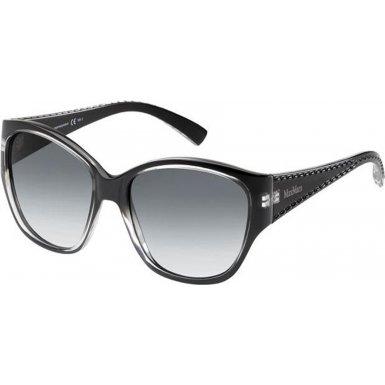 maxmara-2573072p057f8-lunettes-de-soleil
