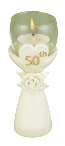 Hortense B. Hewitt Wedding Accessories 50th Pearl