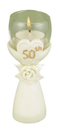 Hortense B. Hewitt Wedding Accessories 50th Pearl