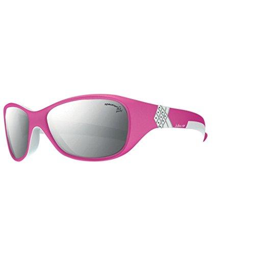 julbo-gafas-de-sol-ovaladas-3902318-pink