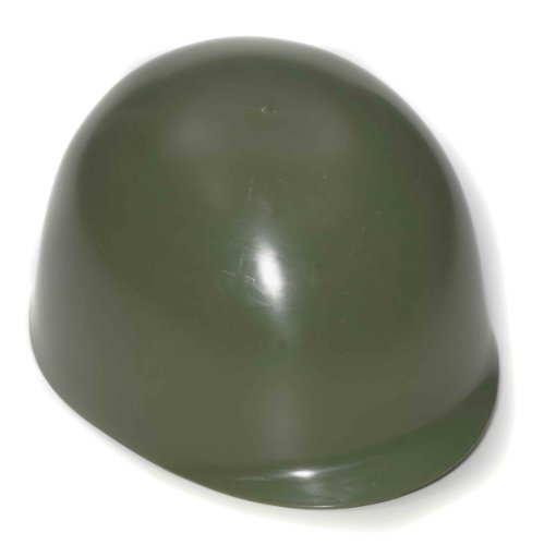 Men's Adult Army Hat