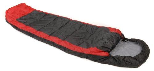 Snugpak The Sleeping Bag - 3 season
