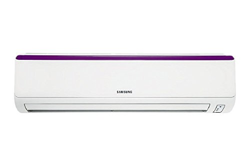 Samsung AR12JC2JAMV 1 Ton 2 Star Split Air Conditioner