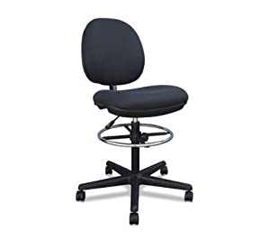 Officemax Cosimo Armless Drafting Stool Drafting Chairs Office Products