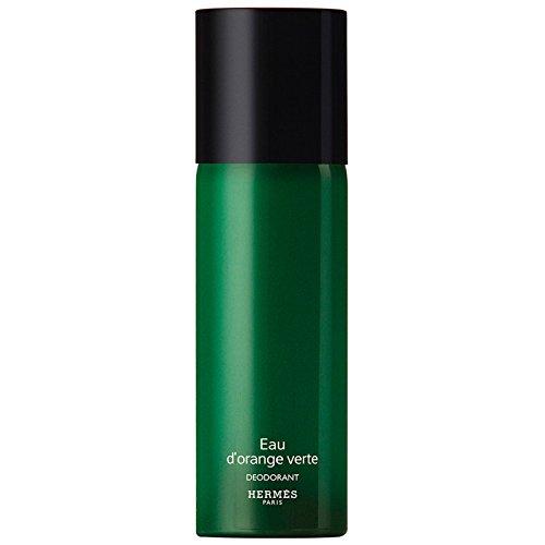 hermes-eau-dorange-verte-deodorant-spray