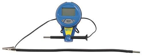 UVIEW 580500 Smart Gauge Temperature Tester