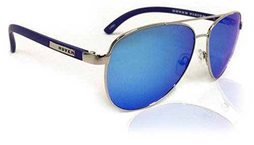 hoven-vision-mens-dewey-tahoe-blue-59mm-lens-sunglasses