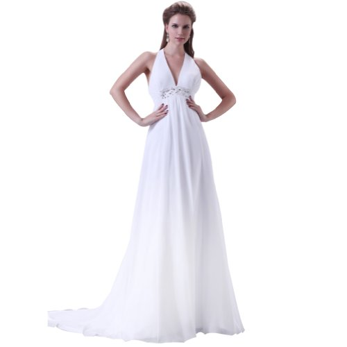 plus size beach wedding dresses under 200 dollars infobarrel