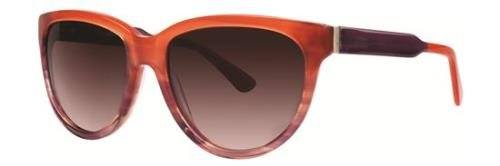 vera-wang-sonnenbrille-v288-coral-55-mm