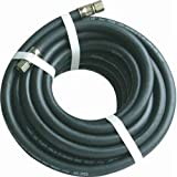 PKE Pro.Spec Rubber Air Hose 10m [Pack of 1] [+F6]