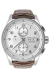 Hamilton Men's Automatic watch #H32716859