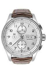 Hamilton Men's Watches Jazzmaster Maestro H32716859 – WW