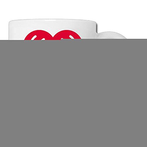 ceramic-unisex-2016-iheartradio-country-music-festival1-custom-coffee-tea-mug-11oz-printed-on-both-s