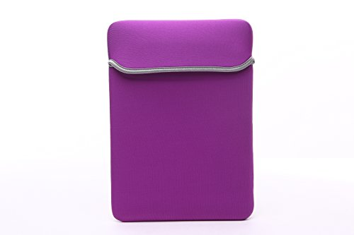 innotec-universal-neoprene-anti-scratch-laptop-netbook-case-116-116-inch-laptop-sleeve-for-all-116-l
