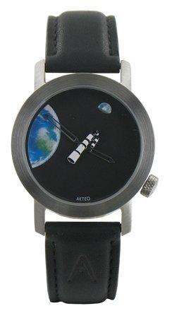 Akteo - Cosmos Watch - Akteo