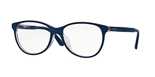 vogue-gafas-vo-5030-f-2384-top-azul-oscuro-violeta-transparente-53-mm