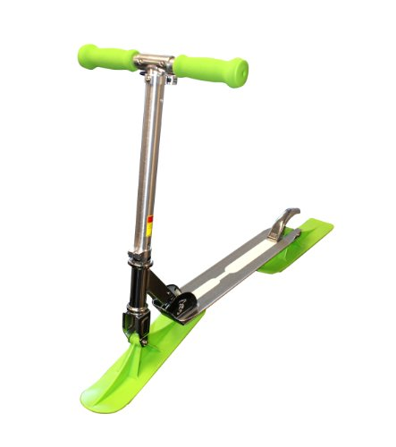 Hiver-Essentials-Scooter-de-ski