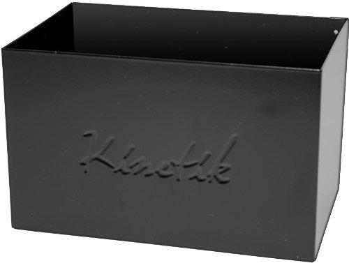 Kinetik Kms24 Sleeve For Hc2400