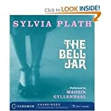 The Bell Jar CD [Audiobook, Unabridged] Unabridged edition