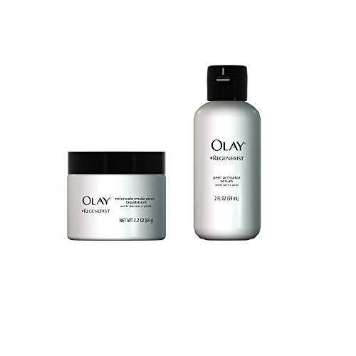 olay-regenerist-microdermabrasion-peel-system-microdermabrasion-treatment-1-kit