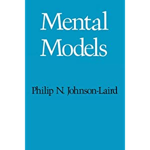 Mental Models