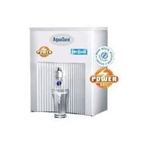 AquaSure Elegant RO Water Purifier