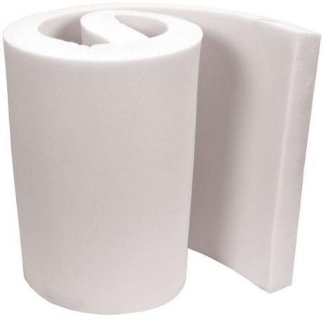 Air Lite Regular Density Urethane Foam Sheet 2