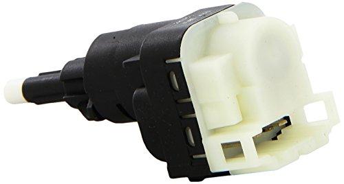 FAE 24761 Interruptor, Luces de Freno