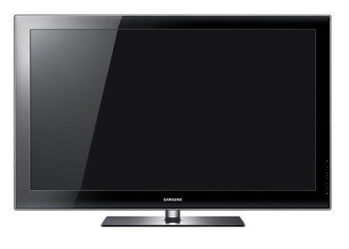 Samsung PN63B590
