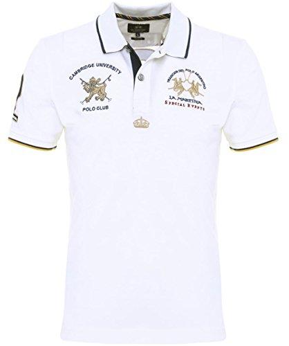 la-martina-slim-fit-clive-polo-shirt-off-white-xl
