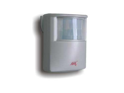 Skylink PS 101 AAA+ Motion Sensor