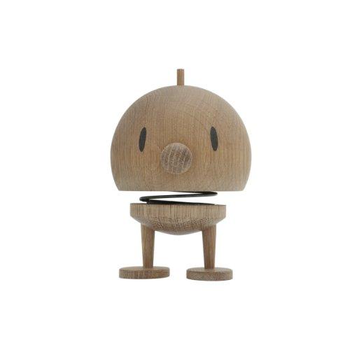 Hoptimist - Woody Bumble, Eiche (groß)