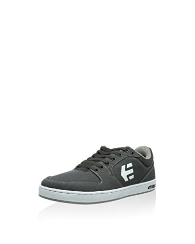 Etnies Sneaker Verano [Grigio]